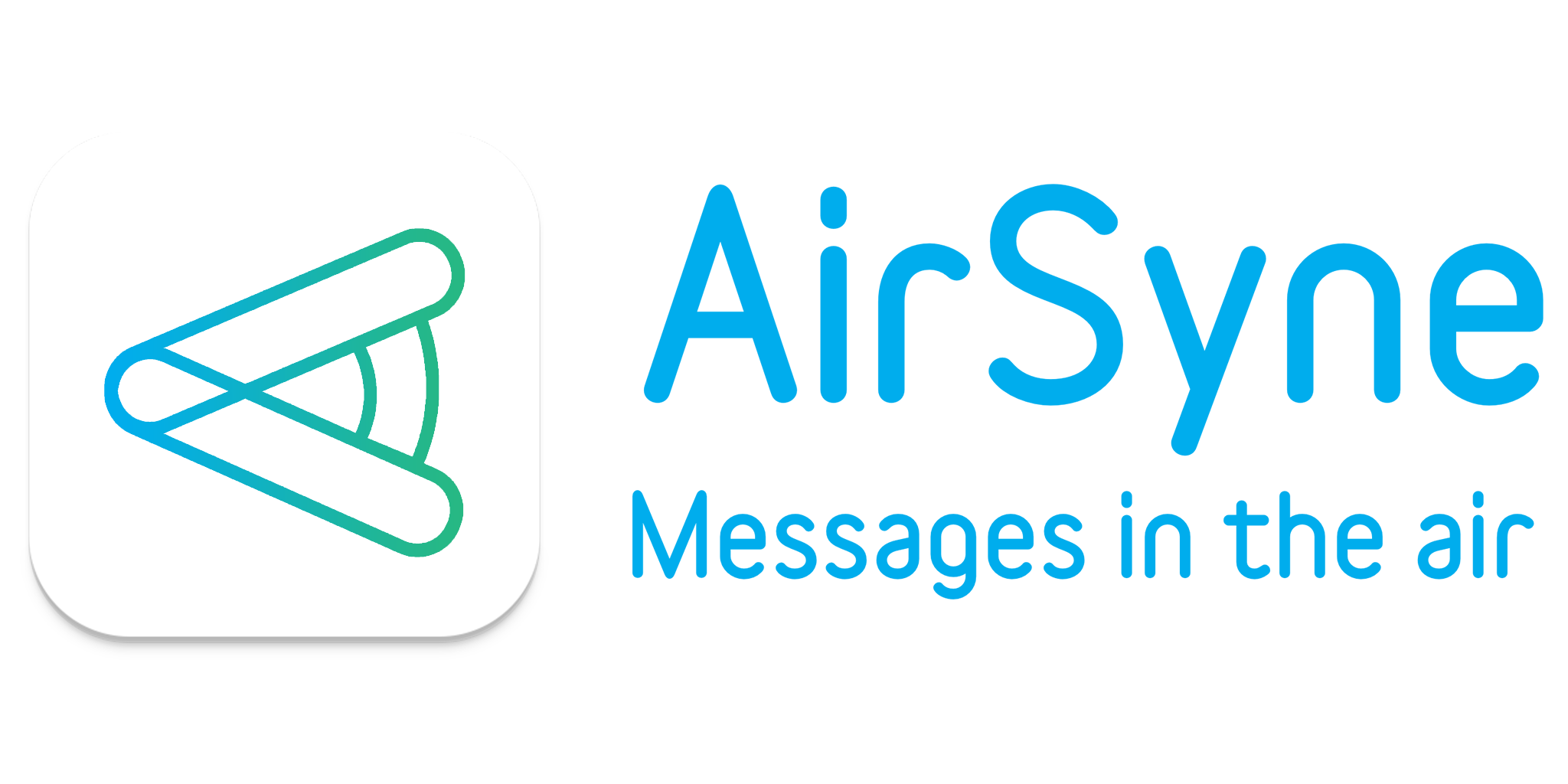 Airsyne